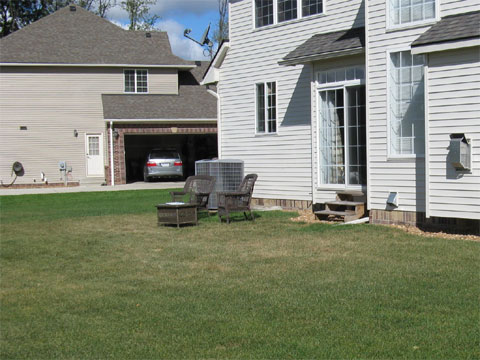 Before & After Gallery - Treasured Earth Landscape Design & Build - brisson-before