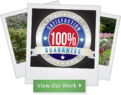 Portfolio of Landscape Design Throughout Michigan | Treasured Earth - 1warranty