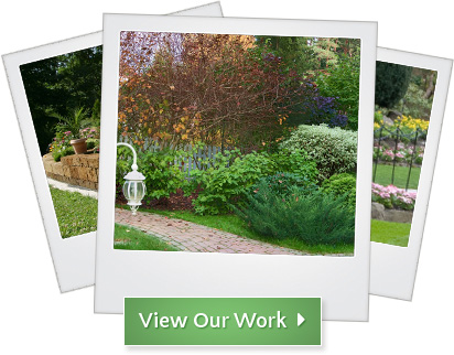 Portfolio of Landscape Design Throughout Michigan | Treasured Earth - landscape1